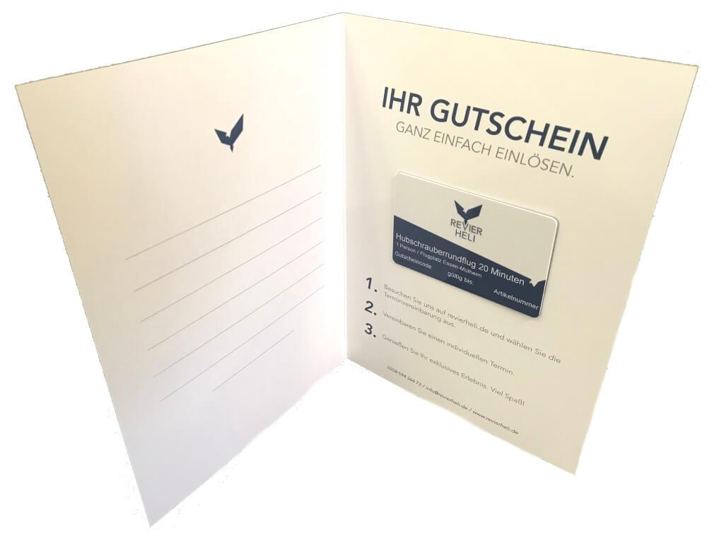 Groß Spaß Geschenkgutschein Vorlage Galerie - Beispiel ...