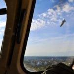 hubschrauber-rundflug bonn