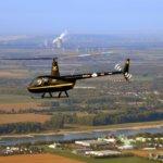 helikopter rundflug coeln bonn