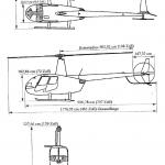R44 Abmaße