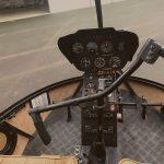 Copilot Sicht R44