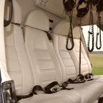 Helikopter Gutschein Eurocopter