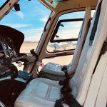 eurocopter ruhrgebiet