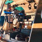 filmflug hubschrauber