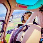 helikopter_rundflug