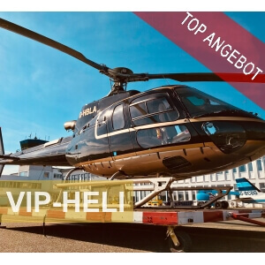 helikopter rundflug essen-mülheim
