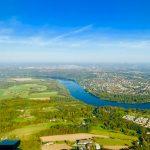 helikopter_rundflug_mülheim